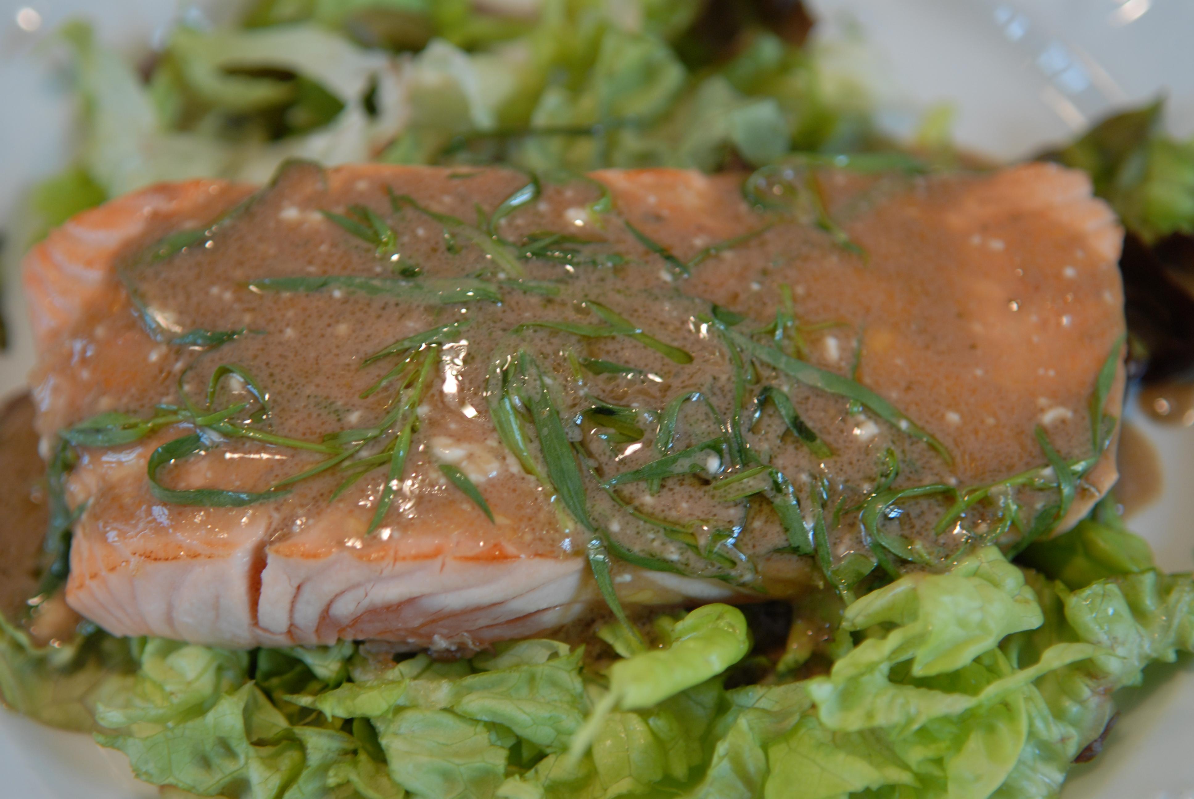 Les petits plats d 39 olivier toutes les recettes et id es de cuisine d 39 olivier - Toutes les recettes de petit plat en equilibre ...